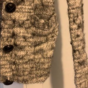 Mossimo Supply Co. Sweaters - Mossimo sweater size small